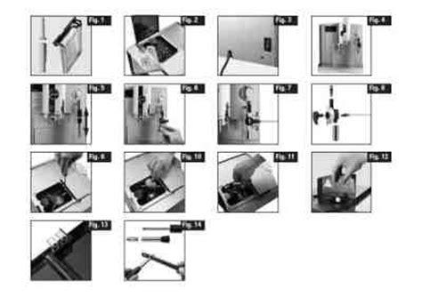 kaffeemaschine jura s9 jura impressa 801kaffeemaschine deutsche bedienungsanleitung herunterladen dateiformat pdf b5