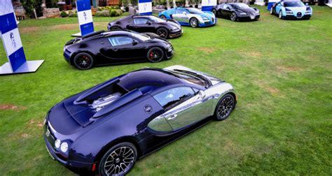 bugatti crash gif car revs daily com dynamic homepage