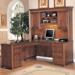 Sauder Computer Desk With Hutch Cinnamon Cherry by Sauder Beginnings Desk With Hutch Sauder Beginnings Desk