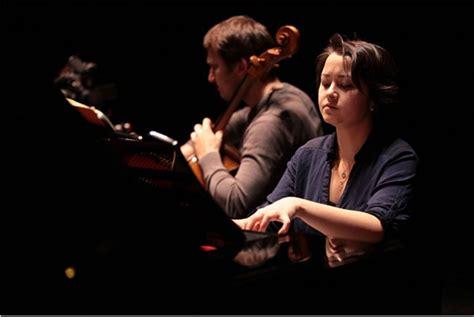 concours international de musique de chambre de lyon le palmarès du concours de musique de chambre de lyon