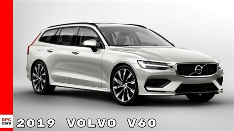 volvo  wagon youtube