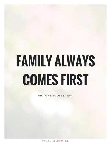 family    picture quotes