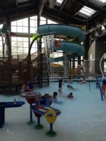Indoor Water Park Biloxi MS