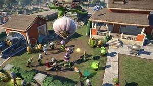 pvz garden warfare gratis munzen zur feier von 8 With katzennetz balkon mit plants and zombies garden warfare