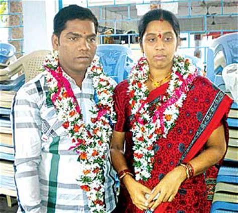 actress madhuri mp kavitha cinejosh daughter s shock to veteran heroine