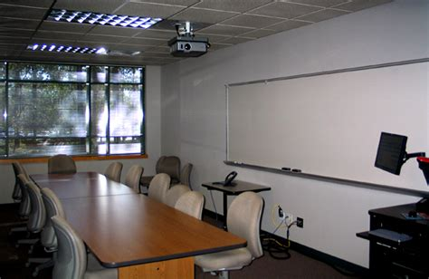 meeting room exle