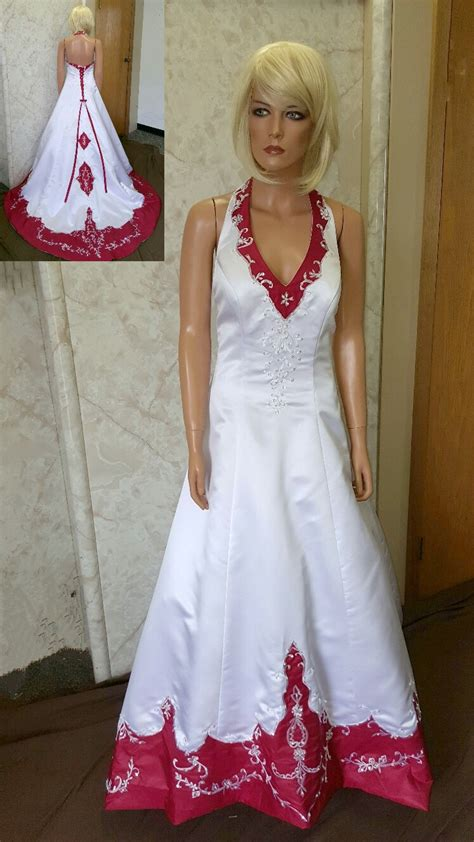 Red And White Halter Top Wedding Dress. Cheap Wedding Dresses Hertfordshire. Off The Shoulder Tulle Wedding Dress. Strapless Wedding Dresses Pros And Cons. Beach Wedding Dresses Guest 2016. Vera Wang Wedding Dresses Calgary. White Or Ivory Wedding Dress For Dark Skin. Elegant Wedding Dresses Discount. Wedding Dresses With Open Back And Bow