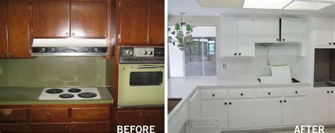 kitchen cabinet refinishing orlando fl kitchen cabinet refinishing orlando fl kitchen cabinet