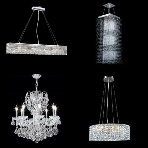 Moder Chandeliers by R Moder Chandeliers In Vancouver Pizazz Gifts