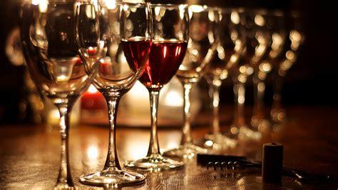 Buy Wine Glasses Online In India