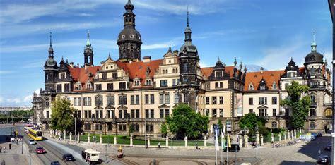residenzschloss dresden quality hotel plaza dresden