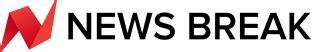 News Break App: Local & Breaking - Find news in your ...