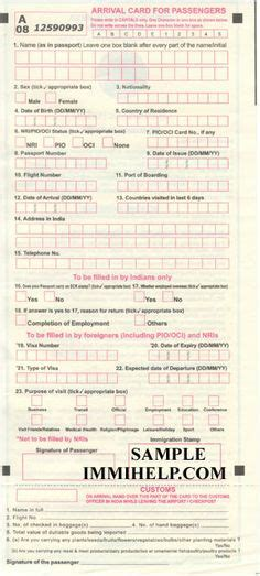 1000 images about landing cards pinterest philippines india india and india