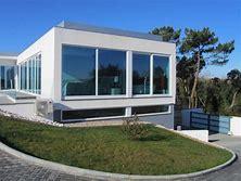 High quality images for maison moderne vendre hd5design8.ml