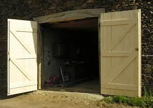reparer porte bois comment r parer un angle de porte en With reparer bas de porte en bois