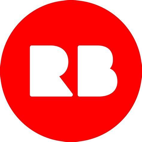 Redbubble T-shirt Sticker Art - 25 png download - 1600 ...