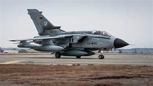 Erfahrungsstufen Bundeswehr Berechnen : bundeswehr tornados fliegen nachts nicht gegen den is ~ Themetempest.com Abrechnung