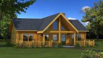 small cabin plans with porch wateree iv plans information southland log homes