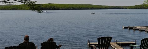 Lake Wallenpaupack Boat Rentals by Planning A Lake Wallenpaupack Vacation Stay At Silver