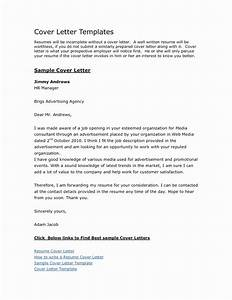 12 new download cover letter for resume in word format With best cover letter template word