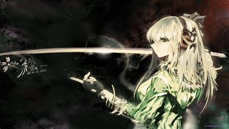 Hd Wallpapers Of Anime - hd anime wallpaper 1366x768 wallpapersafari