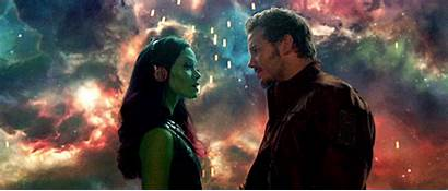 Marvel Gamora Lord Star Quill Peter Saldana