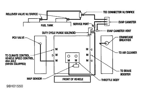 Volare Wiring Diagram by 1976 Plymouth Volare Wiring Diagram Better Wiring