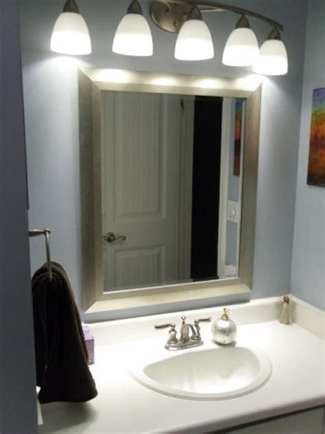 led mirror light ideas pixballcom