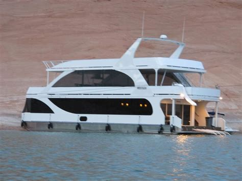 Best Utah Pontoon Boats by 89 Best Beautiful Boats Images On Floating