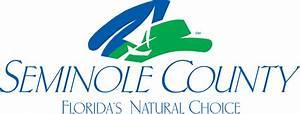 File:Seminole County, Florida Logo.svg - Wikimedia Commons
