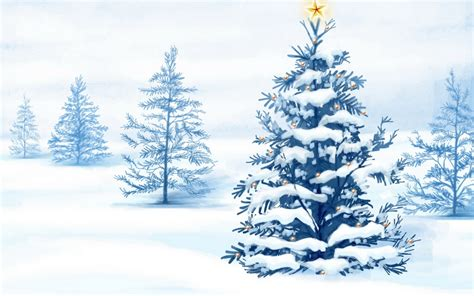 Snowfall Wallpaper Animated - snow wallpapers animated 1280x800 303 14 kb