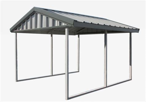 Boat Depot Pompano by Pompano 10 X12 Brown Wall Mounted Sun Shelter 500