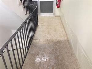 Marmor Polieren Hausmittel : marmor reinigen und polieren free marmor schleifen with marmor reinigen und polieren fabulous ~ Orissabook.com Haus und Dekorationen