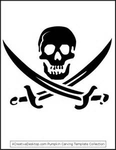 SVG DXF File for Pirate's Life For Me Mickey