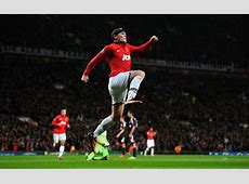 Soccer – UEFA Champions League – Group A – Manchester