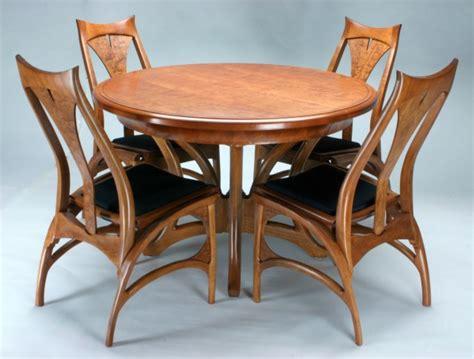 clermont woodworking  design