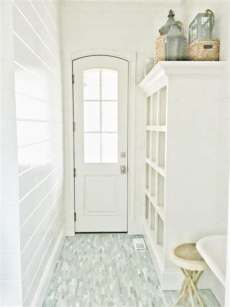 tile bathroom floor ideas interior design ideas home bunch interior design ideas
