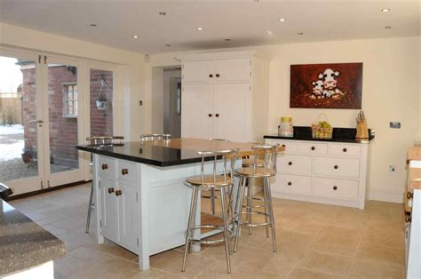 freestanding kitchen islands favorable free standing kitchen islands with seating