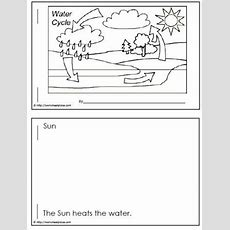 Best 25+ Water Cycle Activities Ideas On Pinterest  Water Cycle, Water Activities Kids And