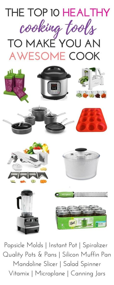 Kitchen Equipment Glossary by Best 25 Cooking Tools Ideas On Kitchen Knives