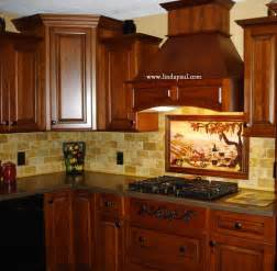 kitchen design backsplash gallery kitchen backsplash pictures ideas and designs of backsplashes