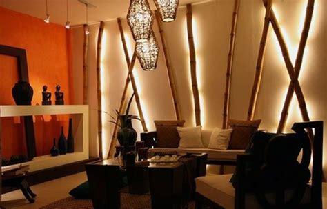 deco chambre bambou deco chambre bambou idee deco chambre gris beige et