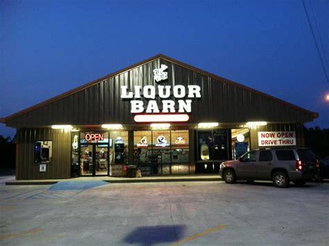 Liquor Barn by Liquor Barn Wine Spirits 3990 N Valdosta Rd
