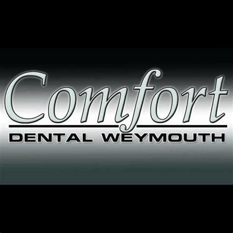 comfort dental co comfort dental weymouth weymouth ma company page