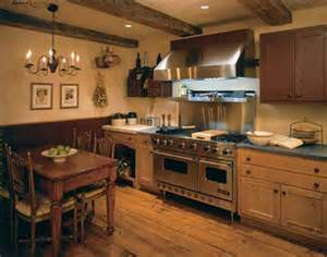 kitchens adamsconstruction co