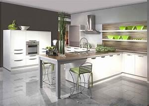 Kleine Schmale Küche Einrichten : kleine kche einrichten ideen kleine kche einrichten tipps das beste von kleine kche ideen ~ Sanjose-hotels-ca.com Haus und Dekorationen