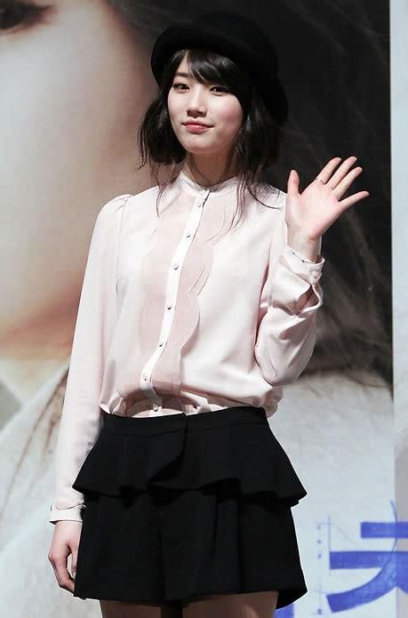 korean actress suzy drama list top 10 korean actress drama korean