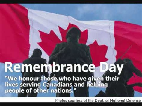 remembrance day   post  rouse youtube