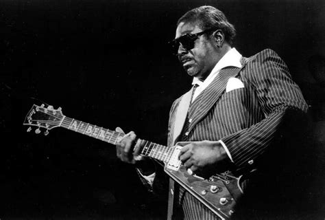 188 Best Images About Albert King On Pinterest