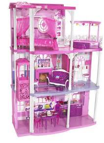 Barbie Fashion Living Room Set barbies todo sobre barbie 187 minijuegos de barbie